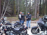 California and WP ride in June 013