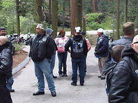 California and WP ride in June 042