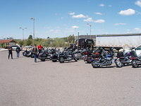 AZ Bike Week 003